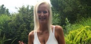 Kristina Sindberg - love2live.dk