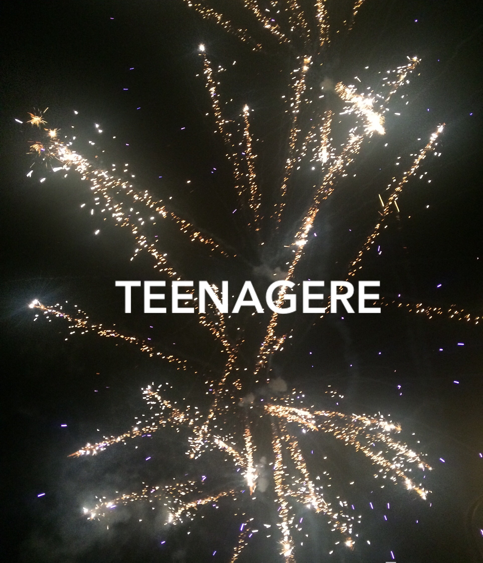 Teenagere love2live