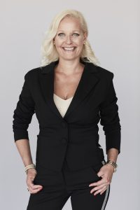 Kristina Sindberg love2live.dk