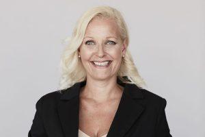 Kristina Sindberg profilbillede