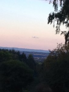 Morgenstund i Faaborg - love2live