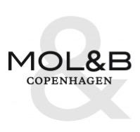 MOL&B - love2live