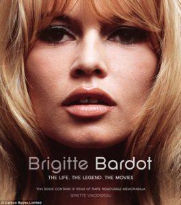 brigitte bardot med love2live