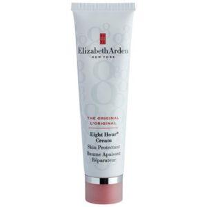 elizabeth arden eight hour cream
