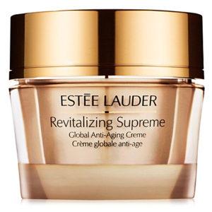 Parfume og kosmetik med love2live Estee Lauder