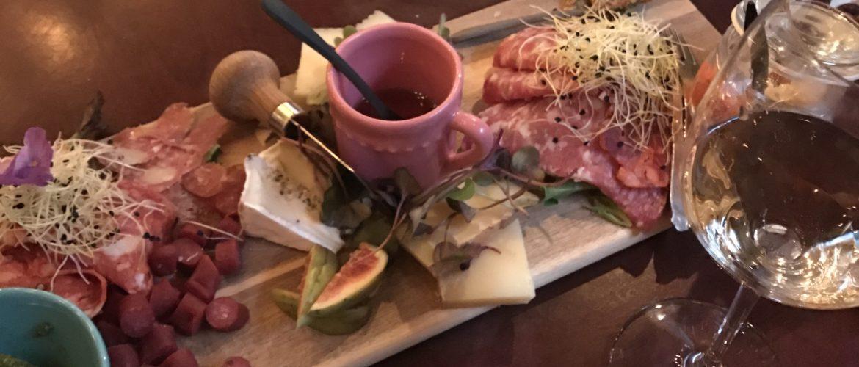Restauranter Odense - Svineriet - S´Vineriet- lovelive