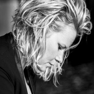 Kirk Rønler - gæst - love2live - Kristina Sindberg
