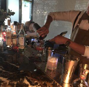 Restauranter Odense - guide - anmeldelser - love2live