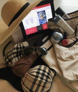Skønhed og fashion - love2live- kristina Sindberg