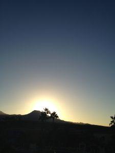 Tenerife love2live.dk