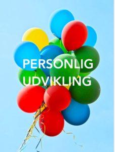 love2live - KLUB Q - Kristina Sindberg