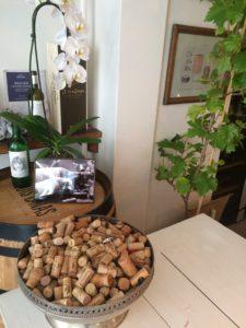 Restauranter Odense - Juli Favoritter - love2live