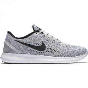 Smukke Nike damesko