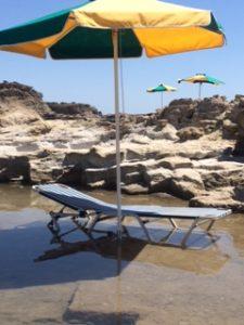 Nikolas Beach - love2live