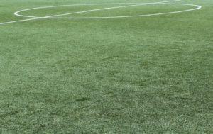 Fodbold - love2live