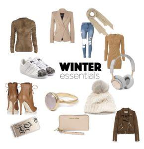 Vinterhit