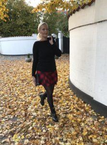 Love2Live - Livsstilsblog - Kristina Sindberg