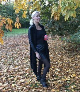 Oktober Favoritter med love2live af Kristina Sindberg