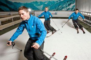 efterårsferien med love2live -indendoers-ski-koebenhavn4