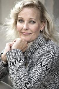 Kristina Sindberg - jacqueline fluri fotografi - love2live interview Egmont Hendes Verden