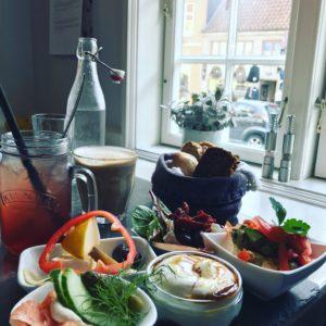 Restauranter Odense - dansk blogger - love2live