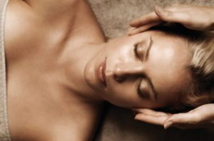 adventsgave love2live - ansigtsbehandling-helle-thorup5
