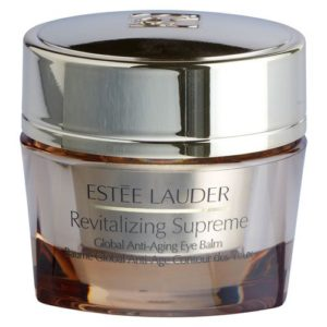 estee-lauder-revitalizing-supreme-eye-balm-15-ml-til-alle-hudtyper