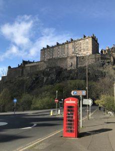 Edinburgh - rejsetips - love2live - kristina sindberg