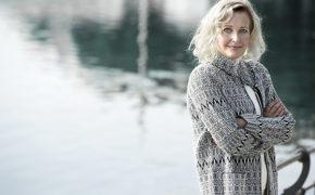 Elsk at leve - Love2Live - Kristina Sindberg - Guide og bog om manipulation