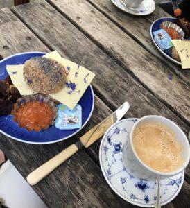 Restauraner Odense - Cafe Fleuri - Kristina Sindberg - love2live