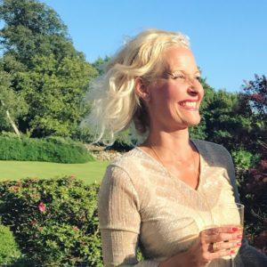nyhedsbrev - livsstilsblog - Odense - danmark - kristina Sindberg