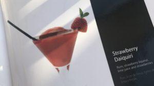 Cocktails - opskrifter - love2live - kristina sindberg