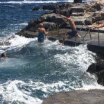 Tolo - Peloponnes - Grækenland - Rejse - ferie - tips - love2live
