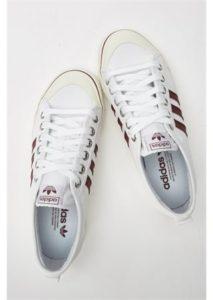 Forårs shopping - adidas - love2live - Kristina sindberg