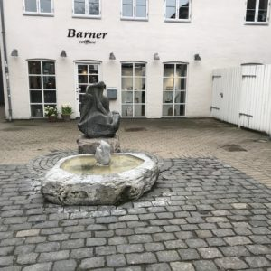 Barner Coiffure - love2live.dk anmeldelse