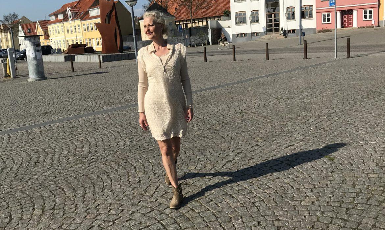 Massage i odense sex dansk