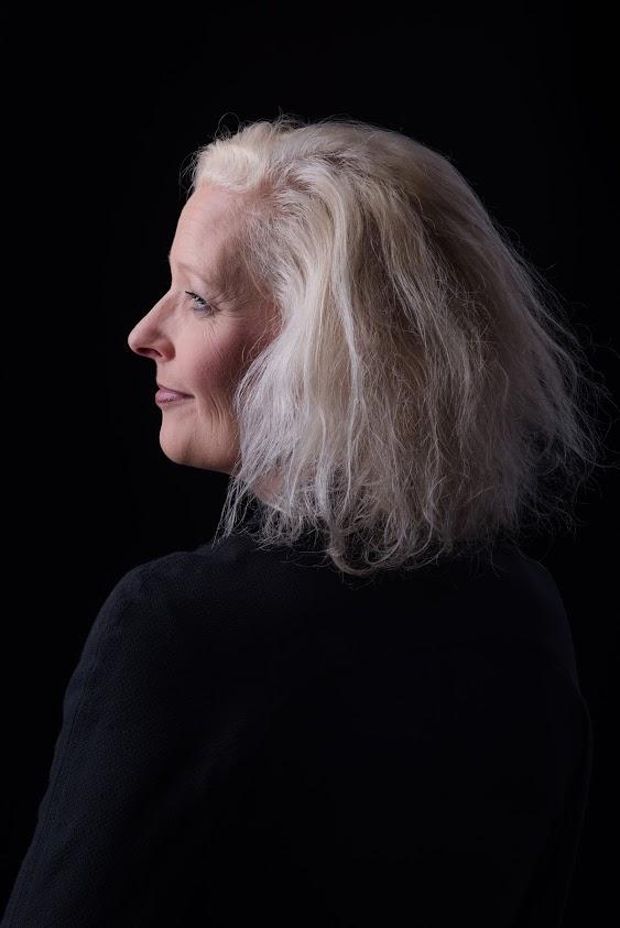 fotoshoot - Kristina Sindberg - fotocredit Lone Rasmussen