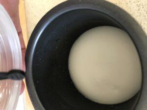 det gode kaffe liv - mælkeskummer - love2live - tips til skum til kaffen