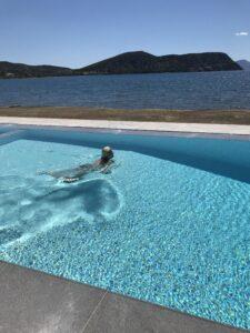 peloponnes - dardiza boutique hotel - grækenland - parferie - love2live - Kristina Sindberg - love2travel