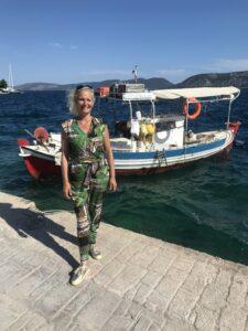 Ermioni - grækenland - parferie - love2live - Kristina Sindberg - love2travel