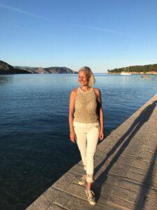 peloponnes - Ermioni - grækenland - parferie - love2live - Kristina Sindberg - love2travel