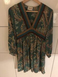 Dixie - Love2Live - brugt tøj sælges