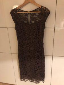 20. Esprit Kjole - Kr. 250,- - genbrugsguld