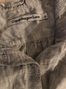 Copenhagen Luxe - Love2Live