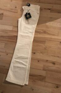 Creton jeans - genbrug - sælges