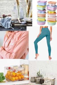 12 ting der rydder op - livsstil - love2live - danske bloggere - Kristina Sindberg - Fynske Influencers