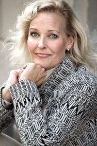 aldersforskrækkelse - love2live - Kristina Sindberg - blog - livsstil - personlig udvikling