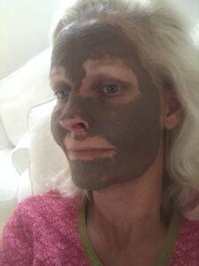 dramatisk anti rynke effekt - love2live - CHLEOPATRA - skønhed - hudpleje