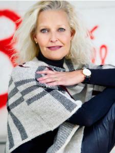 Hudkræft & Hofteoperartion - Freelance marketing - Kristina Sindberg - Odense - Stjerneskibet - Løvens Hule - ks online marketing - digital marketing - blogger - Influencer - Love2Live