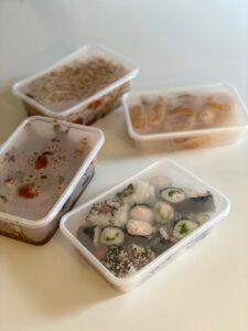Sparetip - madbudget - blog - Love2Live - Kristina Sindberg - asiatisk mad